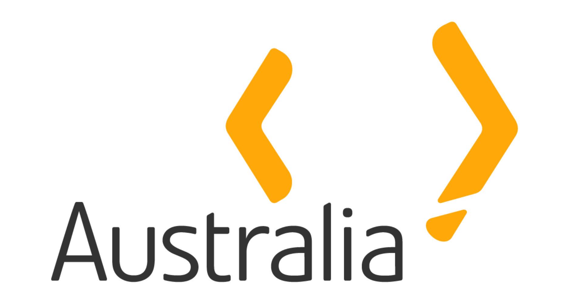 Mellori to attend DSEI with Team Defence Australia